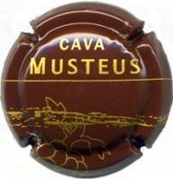 MUSTEUS--V.15868--X.59360