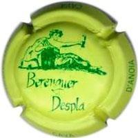 BERENGUER D'ESPLA--X.38725