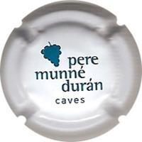 PERE MUNNE DURAN--X.57288