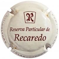 RECAREDO--X.138276