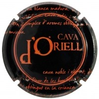 D'ORIELL--X.167939 (CARBASSA)