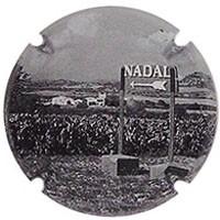NADAL---X.109820