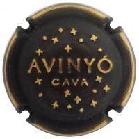 AVINYO--X.171821