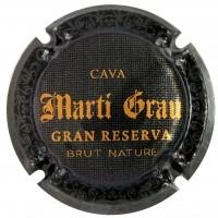 MARTI GRAU--X.165886