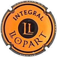 LLOPART--X.166450 (SINCE)