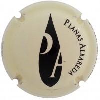 PLANAS ALBAREDA--X.181610