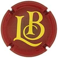 LACRIMA BACCUS--X.176997