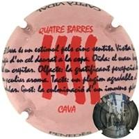 CAPITA VIDAL--X.178603