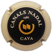 CANALS NADAL--X.155341
