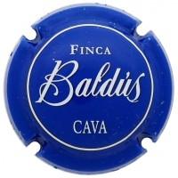 BALDUS---X.183473