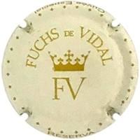 FUCHS DE VIDAL--X.182453