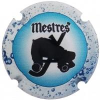 MESTRES---X.164905