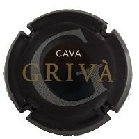 GRIVA---X.132193