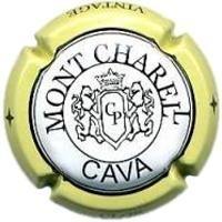 MONT CHARELL--V.16844--X.55200