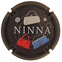 NINNADENUIT--X.150891