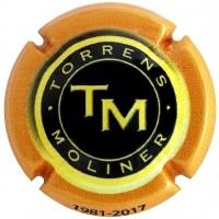 TORRENS MOLINER--X.146004