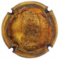JANE BAQUES--X.154053 (LLAUTO ENVELLIT 83/100)