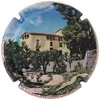 MASIA GINEBREDA--X.155103
