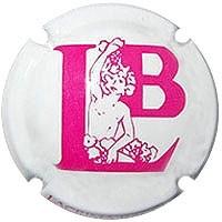 LACRIMA BACCUS--X.111897