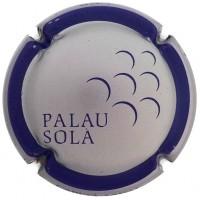 PALAU SOLA--X.152942