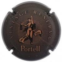 PORTELL--X.134360