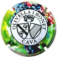 OLIVELLA I BONET--X.139497