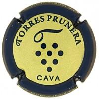 TORRES PRUNERA--X.171427