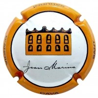 JOAN MARINA--X.127456