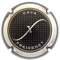 FREIXENET--X.122099
