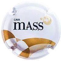 MASS--X.91099--V.27029
