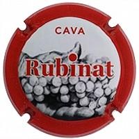 RUBINAT--X.152449