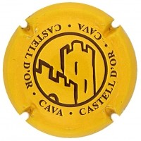 CASTELL D'OR--X.149246