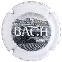 BACH--X.175529