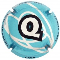 CAN QUETU--X.169457