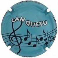 CAN QUETU--X.174135