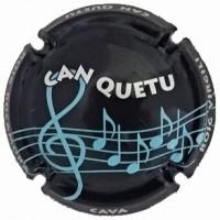 CAN QUETU--X.174137
