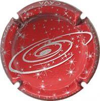 ESTEL D'ARGENT--X.117822