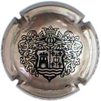 CASES RIBALTA--X.59109--V.17877