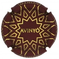 AVINYO--X.176755