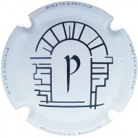 PORTIUM--X.139107