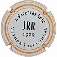 RAVENTOS ROIG--X.173771