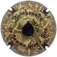 JAUME GIRO I GIRO--X.127923