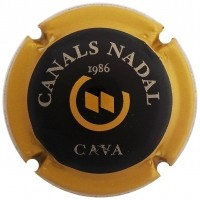 CANALS NADAL--X.162758