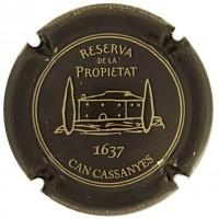 ORIOL ROSSELL--X.149939