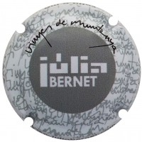 JULIA BERNET--X.162998