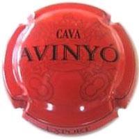 AVINYO--X.37113--V.14266
