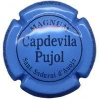 CAPDEVILA PUJOL--V.14333-X.45004