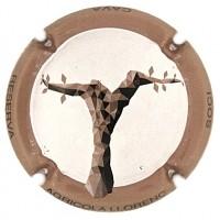 COOP. LLORENÇ DEL PENEDES--X.161454 (MARRO)