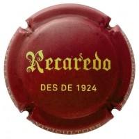 RECAREDO--X.129492