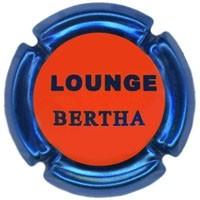 BERTHA--X.183271 (LLETRA GRUIXUDA)